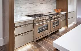 Kitchen Furniture Calgary by Free Kitchen Cabinets Calgary Bow Valley Kitchens Custom Kitchen