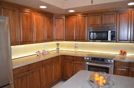 the glass centerthe glass center panama city s glass professionals kitchen backsplash with backlighting