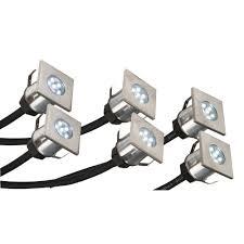 kitchen plinth lights led light design led deck light low voltage low voltage deck