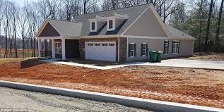 Home Design Jobs Uk South Carolina House With Major Design Flaw Baffles The Internet