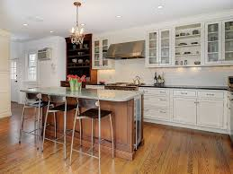 tile floors cheap white tiles kitchen lights over island black cheap white tiles kitchen lights over island black cabinets with black countertops discount apron front sinks brushed nickel faucet with pull out spray