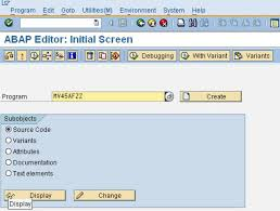 sales order table in sap saptechnical com picking material description from custom table in