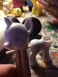 Make Purple Paint Diy My Little Pony Amethyst My Little Pony Amino