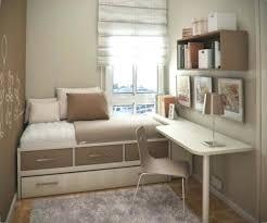 Interior Design Small Bedroom Ideas Small Bedroom Office Design Ideas Innovative Guest Bedroom Office