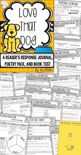 Halloween Acrostic Poem Examples 2213 Best Upper Grade Memoirs Images On Pinterest Teaching Tips