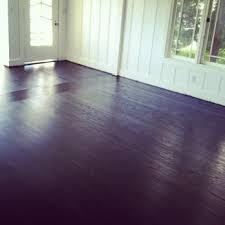 raffo s hardwood floor 19 photos flooring 551 5th st w
