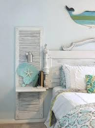 Shabby Chic Bedroom Furniture Sale Country Chic Bedroom Chic Artwork Modern Shabby Chic Decor Shabby