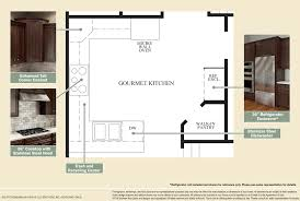 Free House Floor Plans And Designs Design Your Own Floor Design