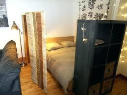 paravent chambre paravent chambre paravent paravent pour chambre paravent pour