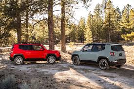 jeep renegade 2014 interior five questions about the 2015 jeep renegade motor trend wot