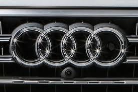 audi cpo warranty transfer cpo program review audi autotrader