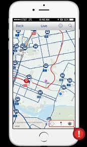 Trip Planner Map Trip Planner Tutorial Capital Metro Austin Public Transit