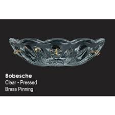 Bobeche For Chandelier Chandelier Bobeches Crystal Parts Lighting Parts And Accessories