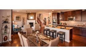 drees home floor plans belleville 103 drees homes interactive floor plans custom