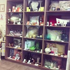 images about massage room shop decor on pinterest storage cubes