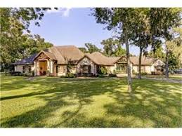 1 story houses 1 story homes for sale in richmond tx luxury homes