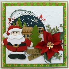 order christmas cards 277 best christmas cards ideas images on christmas