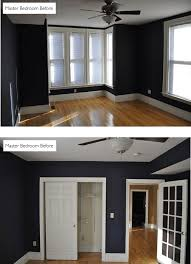 Bedroom Ideas With Blue Comforter Navy And Cream Bedroom Ideas Bedding To Match Blue Walls Curtains