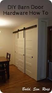 Home Decor Innovations Sliding Closet Doors Sliding Closet Doors Closet Doors Doors And Third