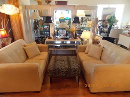 Home Decor West Columbia Sc Newfangled Consignments Home Facebook