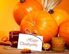 happy thanksgiving from avon canada avon canada representative