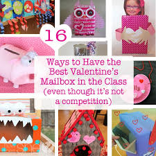 valentines mailbox 16 ways to the best s mailbox holder in the