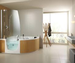 alarming art motor astounding yoben photograph of creative full size of shower walk in tub and shower combo beloved walk in bath shower