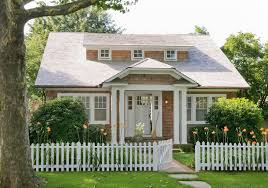 Cottage Doors Exterior Cottage Exterior Design Exterior Traditional With Wood Shingle
