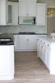 Kitchen Cabinet Creator White Painted Cabinets Simplify A Kitchen Renovation