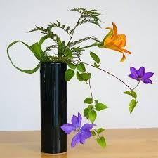 Japanese Flower Arranging Vases Top Ikebana Vases Function Meets Beauty In This Japanese Art