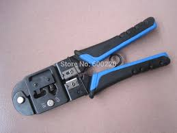 rj11 rj12 6p utp wire cable crimper crimp pc network tool bt