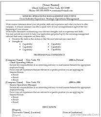 ms resume templates professional basic resume template ms word basic cv templates