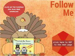 20 thanksgiving caign ideas including exles and templates