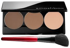 contouring makeup kit south africa mugeek vidalondon