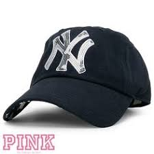 Yankees Toaster Yankees Toaster I Should Get This For The Hubby We Need A New