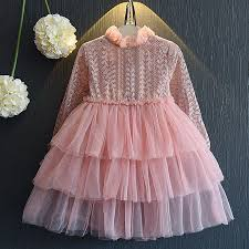 popular dress boutique buy cheap dress boutique lots