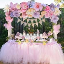 tutu centerpieces for baby shower discount tutu decorations for baby shower 2017 tutu decorations