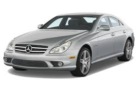 lexus indonesia 2011 mercedes benz cls class reviews and rating motor trend