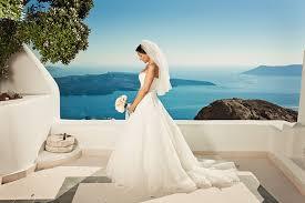 weddings in greece swanky destination wedding in greece