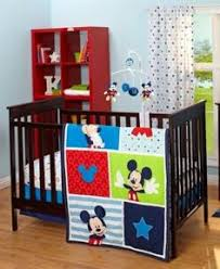 Mickey Mouse Clubhouse Crib Bedding And White Mickey Mouse Crib Bedding Crib Nursery Bedding