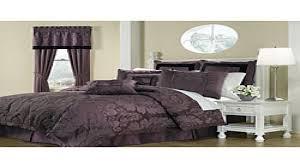 Daybed Comforter Sets Walmart Bedroom Pier One Bedding Jcpenney Comforter Sets Queen Bedspreads