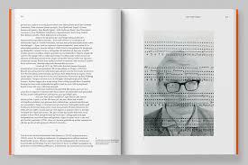 B Om El Design Non Format U2014 Nymusikk Book