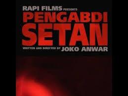film pengabdi setan full movie layarkaca21 baru film pengabdi setan 2017 youtube