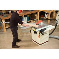 jet benchtop table saw jts 600 saw bench