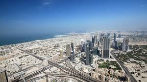 images of top dubai city hd sc