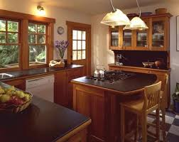 kitchen attractive modern kitchen ideas for small spaces kitchen
