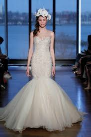 how much does a marchesa wedding dress cost 67 best images about couture creations on vera wang