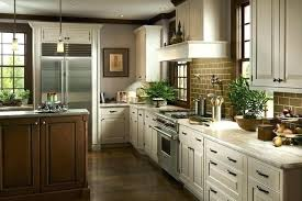 kitchen cabinets erie pa kitchen cabinets erie pa kitchen cabinets pa used kitchen cabinets