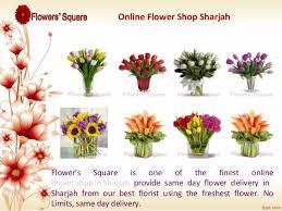 florist online online flower shop dubai flowers s day delivery