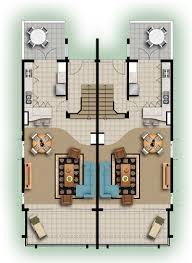 2d home design plan drawing interior desig ideas house loversiq